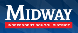 Midway-ISD