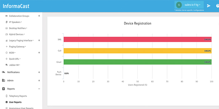 device-registration-report