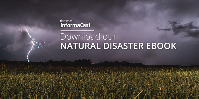 severe-weather-natural-disaster-emergency-notification-guide