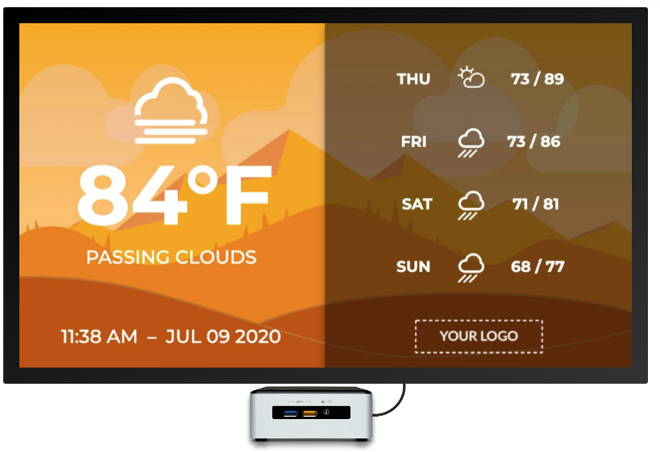 severe-weather-digital-signage