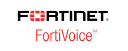 Fortinet Fortivoice