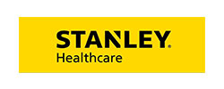 Stanley Healthcare Aeroscout