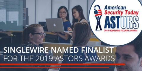 ASTORS-awards-finalist-informacast-mass-notification