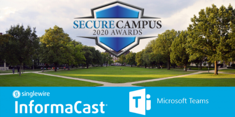 2020-secure-campus-award-mass-notification
