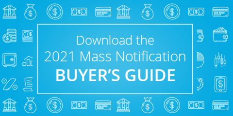 2021-Buyers-guide-mass-notification