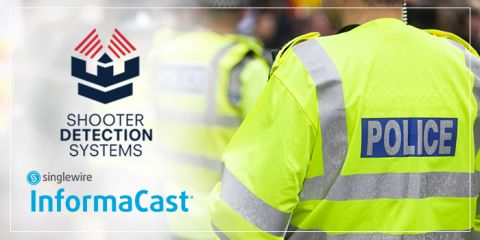 active-shooter-detection-systems-informacast-mass-notification