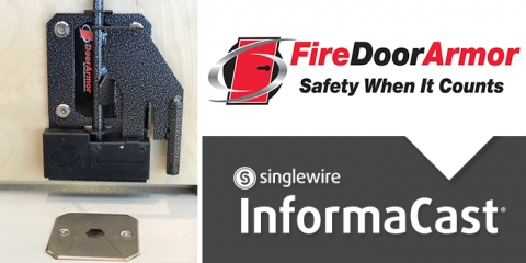 emergency-mass-notification-system-active-shooter-fire-door-armor