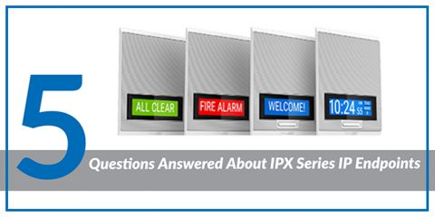 AtlasIED-IPX-Series-Endpoint