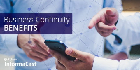business-continuity-benefits-cloud-informacast