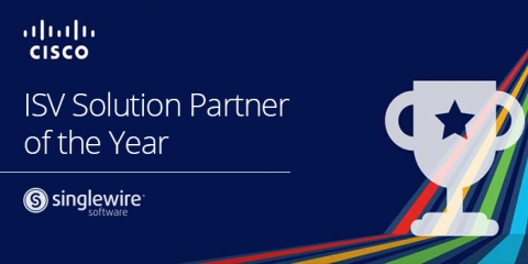 cisco-partner-summit-isv-solution-award-2019