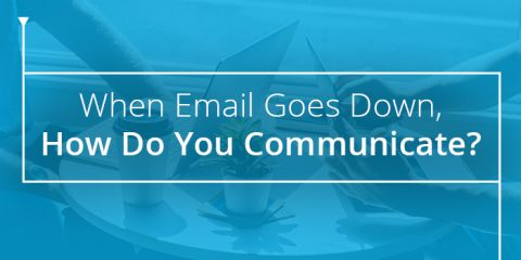 email-fails-communicate-mass-notification