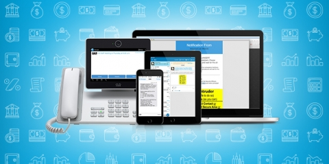 InformaCast-emergency-notification-system-price-cost