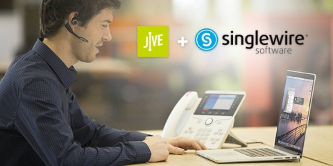 emergency-mass-notification-system-partnership-jive