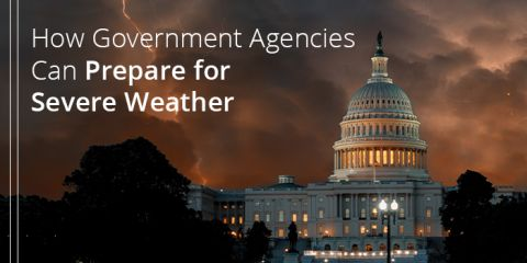 government-severe-weather-preparedness-mass-notification