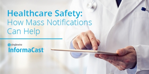 healthcare-safety-mass-notification-assistance