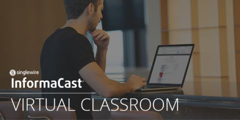 InformaCast-virtual-classroom-mass-notification