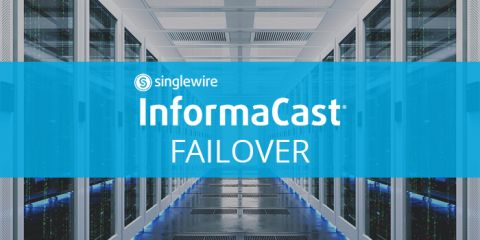 informacast-mass-notification-failover-2020