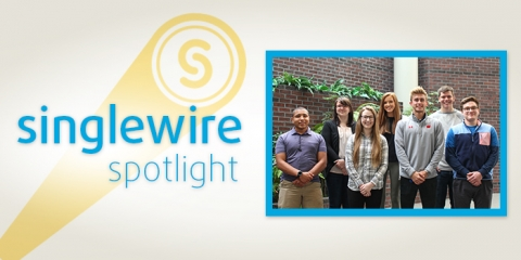 Madison-best-places-work-summer-interns-singlewire-spotlight