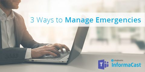 manage-emergencies-microsoft-teams-informacast-mass-notification