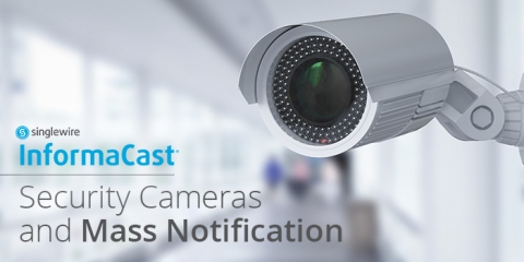 mass-notification-cctv-systems