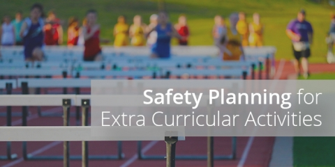 k12-mass-notification-extra-curricular-activity-safety-tips