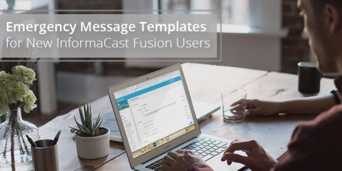 emergency-mass-notification-message-template