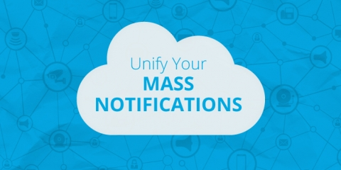 mass-notification-single-system-unify