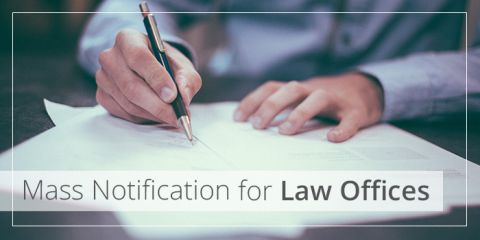 mass-noficiation-law-offices-firms-legal-practice