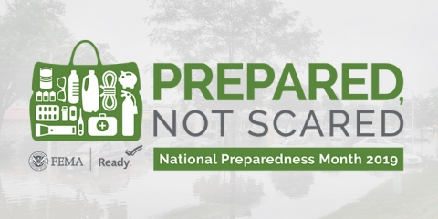 national-preparedness-month-2019