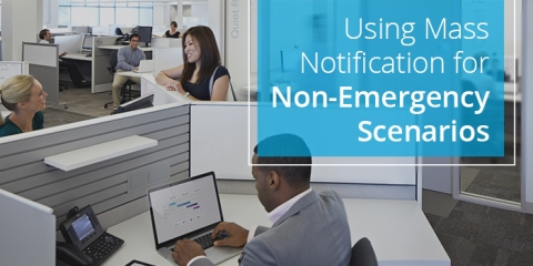 non-emergency-scenarios-use-case-mass-notification