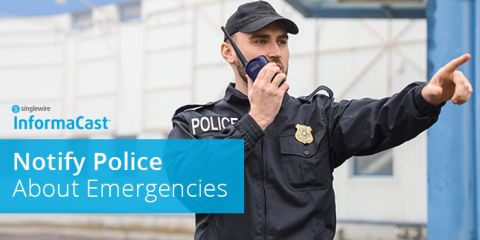 notify-police-about-emergencies
