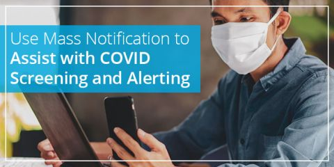 ontario-covid-19-screening-mass-notification-alerting