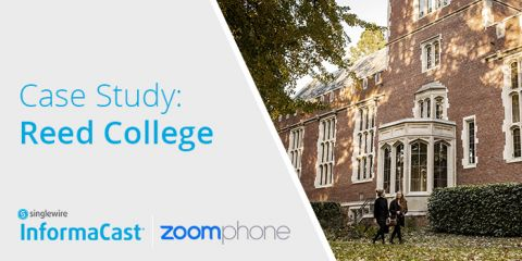 Reed-College-Zoom-Phone-higher-education-Case-Study-InformaCast