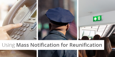 reunification-active-shooter-mass-notification