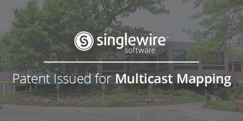 singlewire-multicast-patent-mass-notification