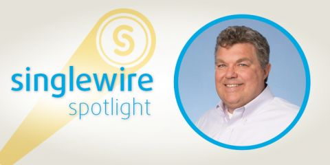 singlewire-spotlight-brice-madison-best-places-to-work