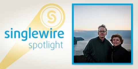 madison-best-places-to-work-david-singlewire-software