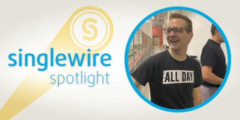 singlewire-spotlight-sam-madison-best-places-to-work