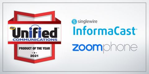 unified-communications-product-award-informacast-zoom-phone