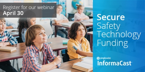 k12-grand-funding-emergency-mass-notification-safety