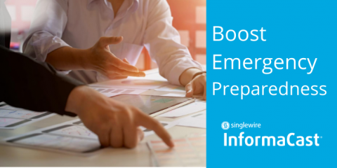 boost-emergency-preparedness-pandemic-mass-notification
