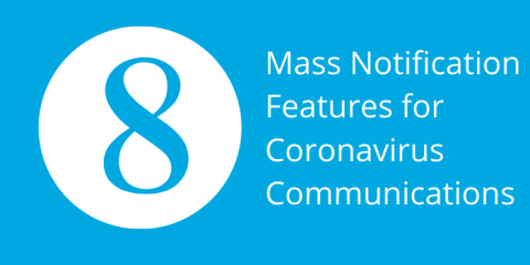 coronavirus-covid-19-communication-features-mass-notification-