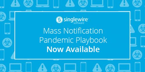 mass-notification-pandemic-playbook