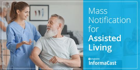 mass-notification-for-assisted-living-facilities