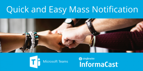 microsoft-teams-mass-notification-easy-quick