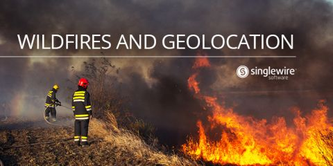 wildfire-geolocation-mass-notification-alerts