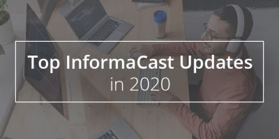 2020-mass-notification-updates-informacast