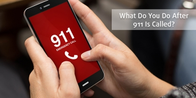 911-alerting-emergency-mass-notification-system