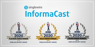 ASTORS-Awards-2020-mass-notification-informacast