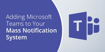add-microsoft-teams-mass-notification